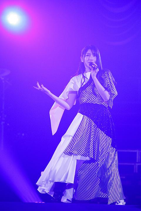 20200514_NEWS_AmamiyaSora_main