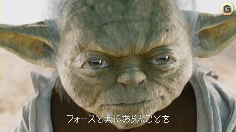 与田祐希の画像 p1_36