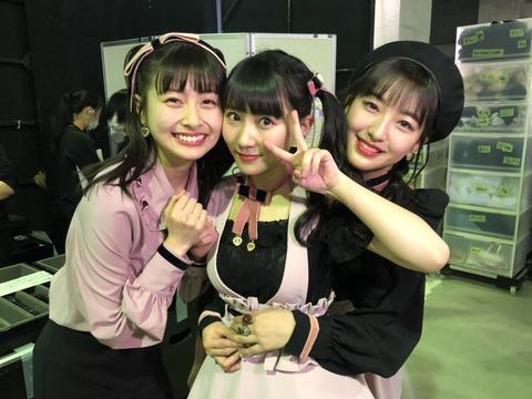 【悲報】ヌーブラ46!www