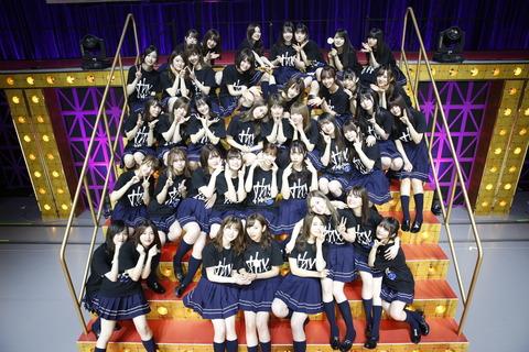 【乃木坂46】生田絵梨花のブログに『若月佑美 卒業セレモニー』全メンバー集合写真が公開される!