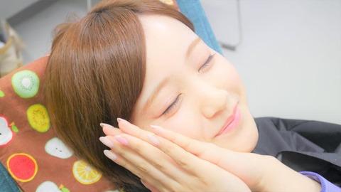 【乃木坂46】ホラーらしからぬタグの羅列…星野みなみはやっぱり可愛いの天才!