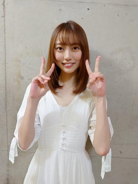 2月16日(日)20時に運命が決まる『坂道研修生』15名だ!