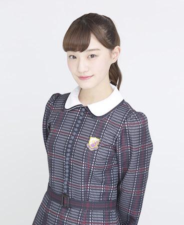 nogizaka46_nakada-kana