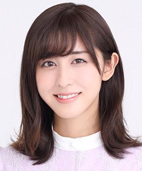 saitouchiharu_prof