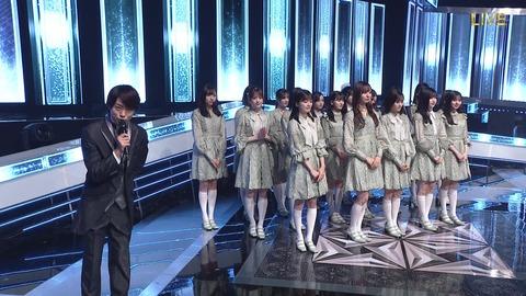 【乃木坂46】メンバーの表情に注目!新曲『僕は僕を好きになる』をベストアーティスト2020で初披露!キャプチャまとめ