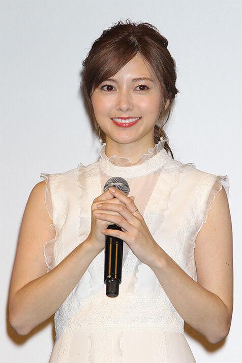 20200111-00602470-shincho-000-1-view