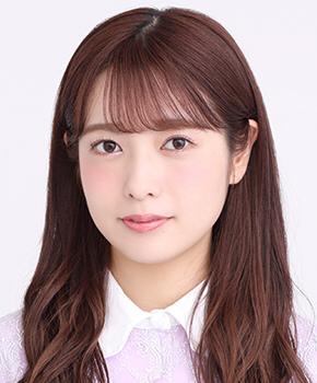 【乃木坂46】元気パワーが凄い3人!!!
