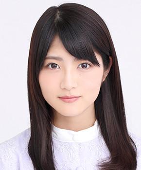 【乃木坂46】12月4日に若月佑美「卒業セレモニー」開催が決定!