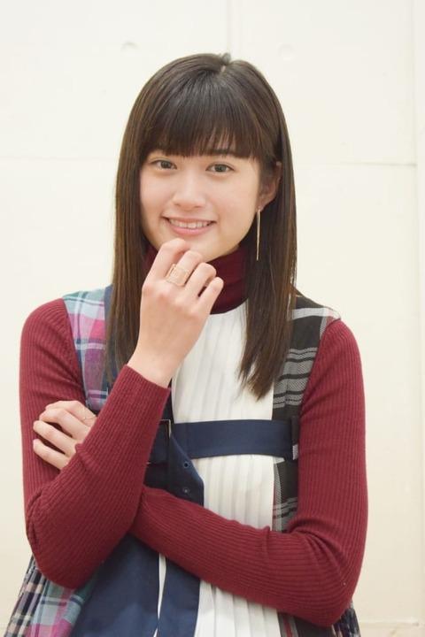 200919_konishi_01-650x975