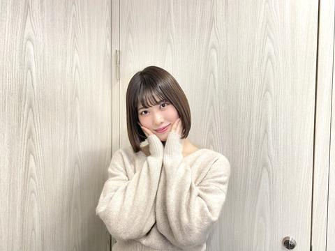 【乃木坂46】ついにきたぁぁぁ!!明日の「のぎおび 」ゲストはこのメンバー!!!