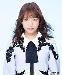 【朗報】SKE48大場美奈「卒業するつもりはない。30歳まで続ける可能性はあります」