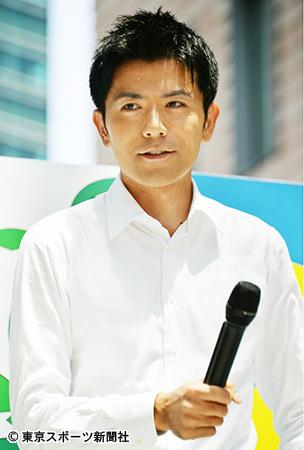 【元乃木坂46】日テレ市來玲奈さん、PONの後番組のレギュラー司会就任へ