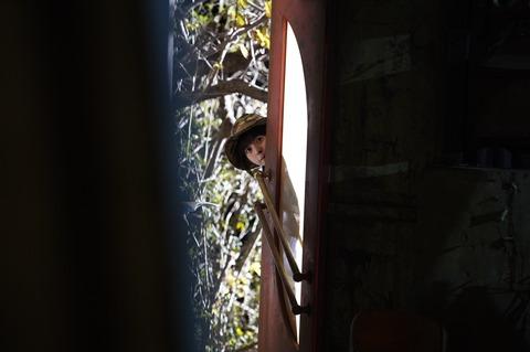 【乃木坂46】齋藤飛鳥の超久しぶりにオフショ キタ━━━━(゚∀゚)━━━━!!