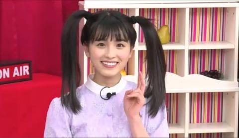【乃木坂46】大園桃子はカワイイの絶対女王!!!