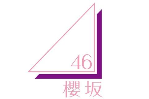 3f77aa6e-s