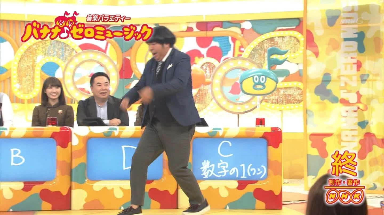 乃木坂46まとめの「ま」  【乃木坂46】井上小百合が11月18日「バナナゼロミュージック」に出演!コメント一覧