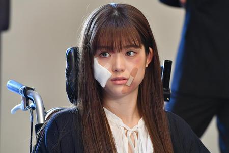 【乃木坂46】松村沙友理がドラマ「アンナチュラル」出演!