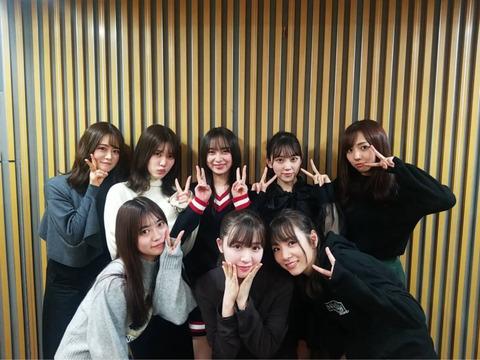 【乃木坂46】山崎怜奈さん「2期をちゃん」 ←???