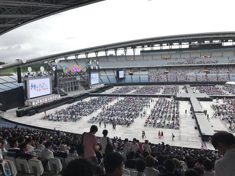 【乃木坂46】ジコチュー企画!白石麻衣が2期生曲『ライブ神』を松村沙友理と披露した模様!