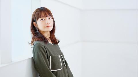 mai_fukagawa_TOP-800x450