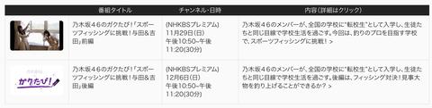 スクリーンショット 2020-11-29 10.38.43