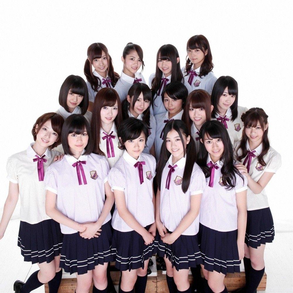 乃木坂46の画像 p1_36