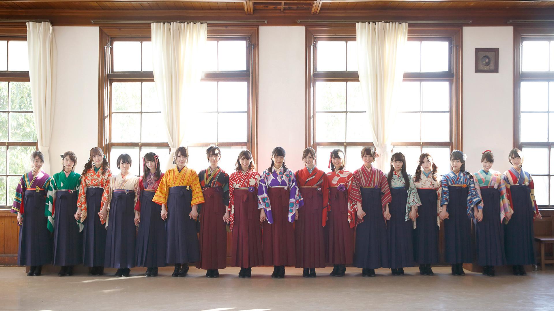 乃木坂46の画像 p1_26