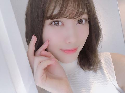 【乃木坂46】伊藤純奈って可愛いが正しいのか綺麗が正しいのか分からないけどとにかく素晴らしい