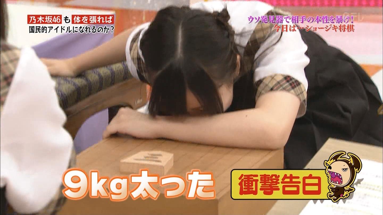 【乃木坂46】みなみちゃんのおすすめシーンは?