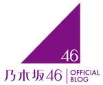 n46_list