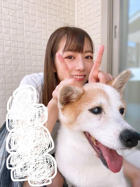 【乃木坂46】北野日奈子の755の発信の意味って・・・。