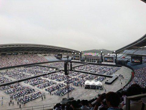 【乃木坂46】白石麻衣MC「2期生の曲の歌詞覚えられなくて漢字も多いから。  YouTubeで見てたんだけど、ショートバージョンかよ!って」『全ツ@宮城 2日目』