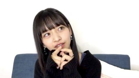 【乃木坂46】人気が上り坂!!!金川紗耶のポニテが似合い過ぎ!