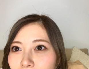 【乃木坂46】白石麻衣さん『のぎおび⊿』で猫耳発見!!?