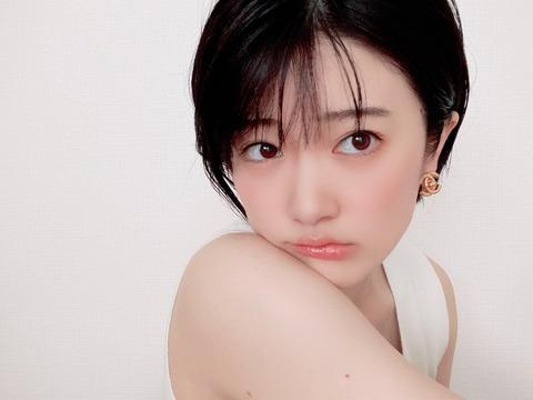 【乃木坂46】樋口日奈の色気が凄いです!!!