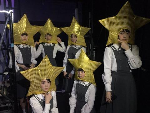 """乃木坂46版 """"ソラカラちゃん"""" www"""