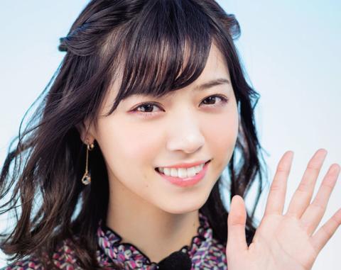西野七瀬卒業コンサートを締めくくる最後の一曲は一体何だと思う!?