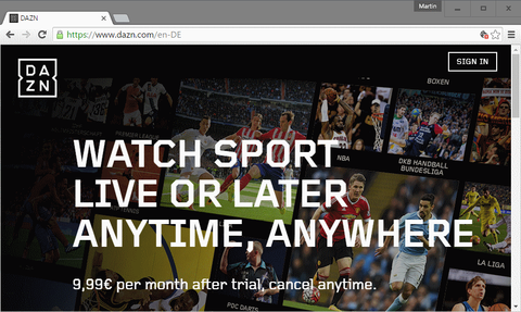 dazn-netflix-sports