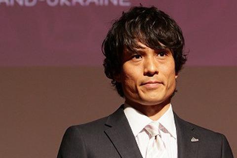 Soccerking_jleague_201206011850_miyamoto