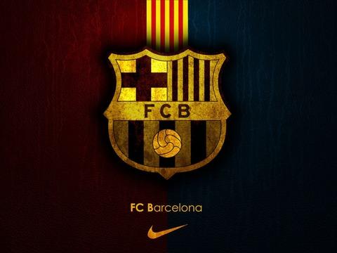 barcelona-barca-fc-fc-barcelona-