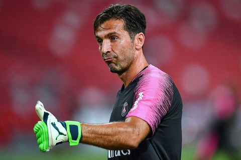 20180731_gianluigi-buffon2639