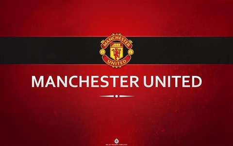 Red_Devils_Manchester_United_HD_Desktop_wallpaper_medium