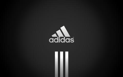 Brands_Adidas_019571_