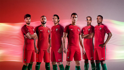 Portugal-2016-NIKE-Euro-new-home-kit-1