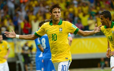 Neymar-Brazil-World-Cup-2014-wallpaper