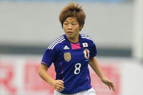 Soccerking_daihyo_13368