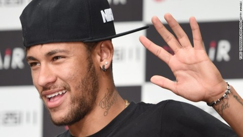neymar-waves-tease-story-top