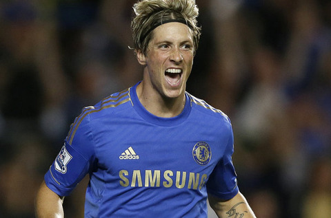 Chelsea-s-Fernando-Torres-cele_54340262100_54115221154_600_396