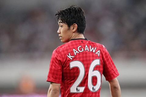 kagawa_adac_83