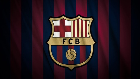 Barca_Barcelona_FC-Logo_Brand_Sports_HD_Wallpaper_1366x768